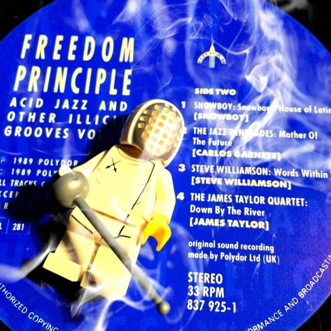 Freedom Principle 07 (2)