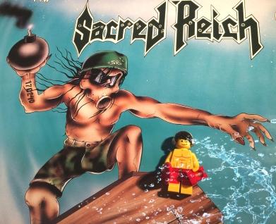 Sacred Reich Surf Nicaragua 03 (2)