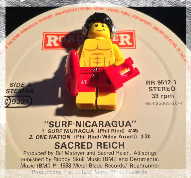 Sacred Reich Surf Nicaragua 04 (2)