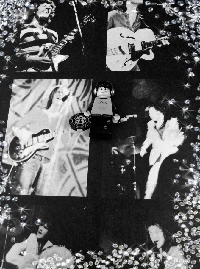 Fleetwood Mac Greatest Hits 04 (2)
