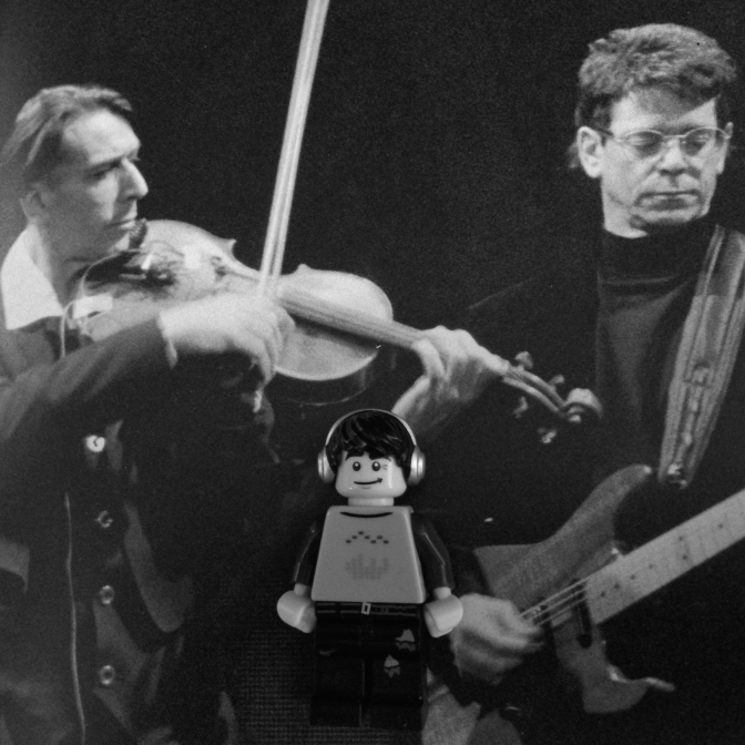 John Cale Lou Reed Drella 02