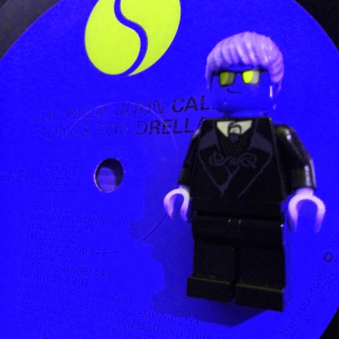 John Cale Lou Reed Drella 04