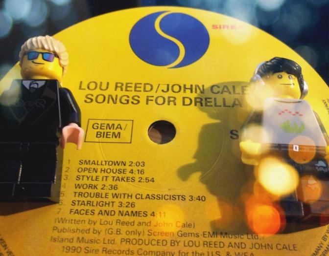 John Cale Lou Reed Drella 05