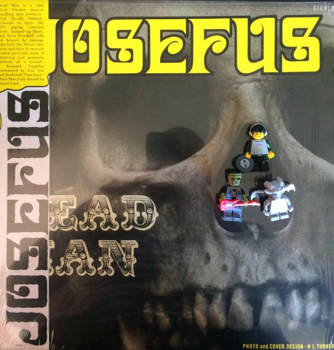 Josefus Dead Man 02
