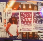 Uncle Sam Heaven Hollywood 04jatstoreyUncle Sam Heaven Hollywood 01Uncle Sam Heaven Hollywood 05Uncle Sam Heaven Hollywood 06