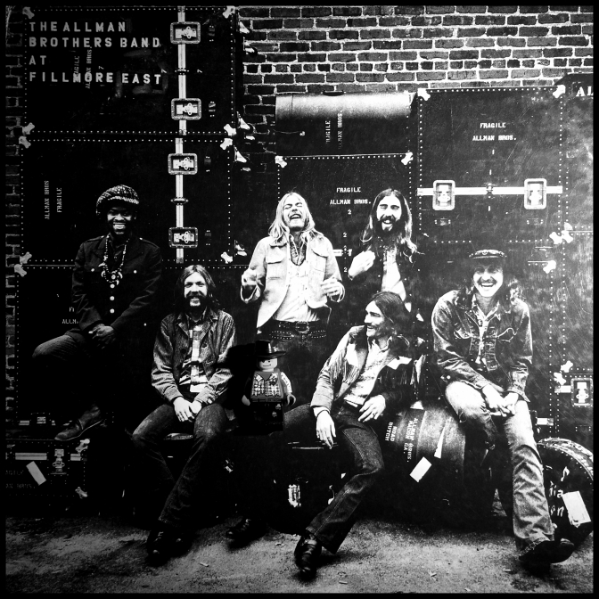 Allman Brothers At Fillmore East 01