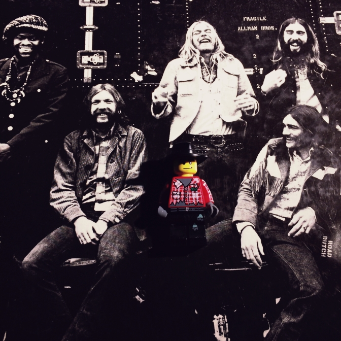 Allman Brothers At Fillmore East 02