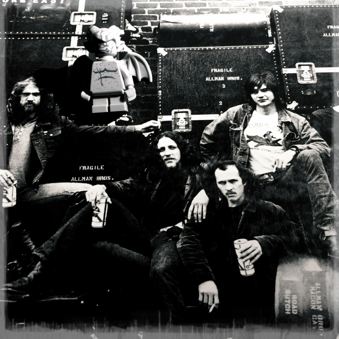 Allman Brothers At Fillmore East 04 (2)