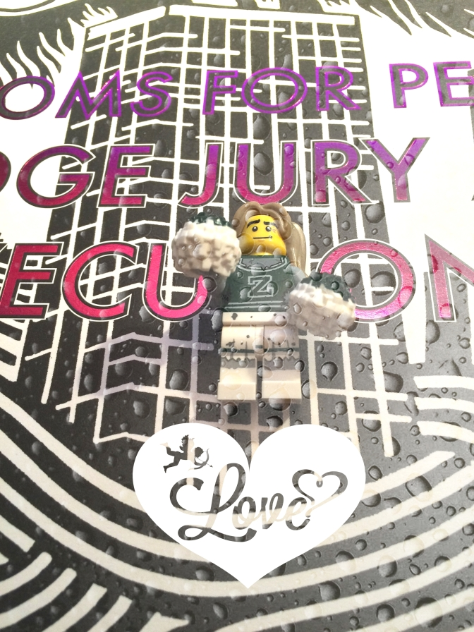 Atoms For Peace Judge Jury Lego 04 (2)