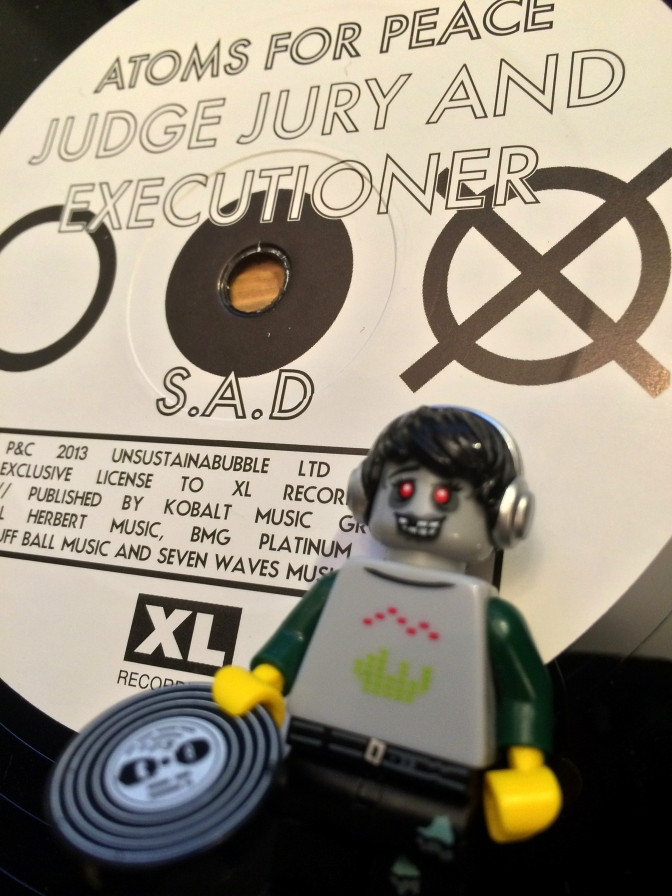 Atoms For Peace Judge Jury Lego 05