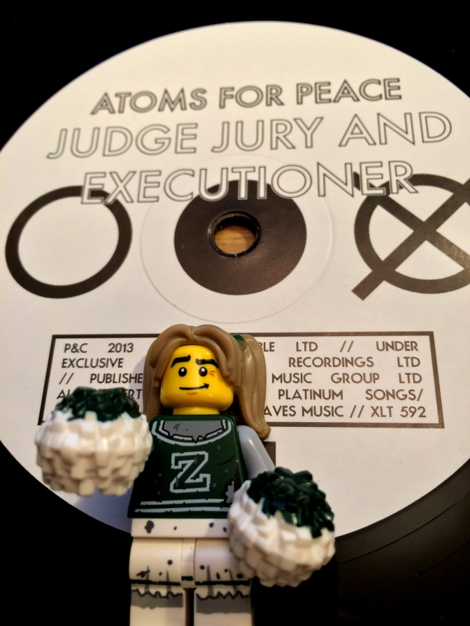 Atoms For Peace Judge Jury Lego 06