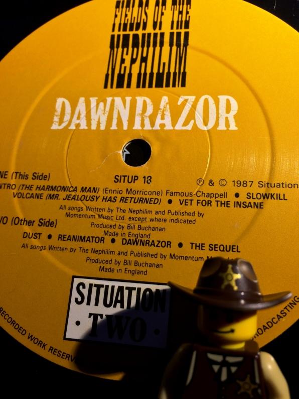 Fields Nephilim Dawnrazor 06