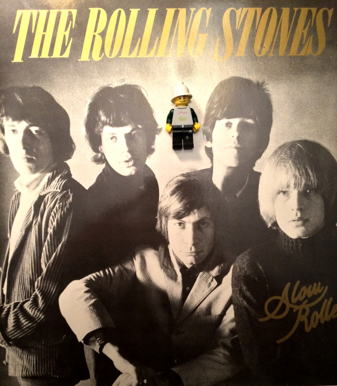 Rolling Stones Slow Rollers 01