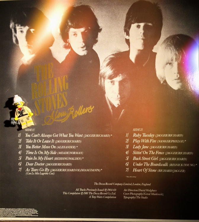 Rolling Stones Slow Rollers 04