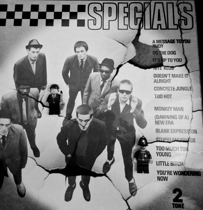 Specials 04 (2)