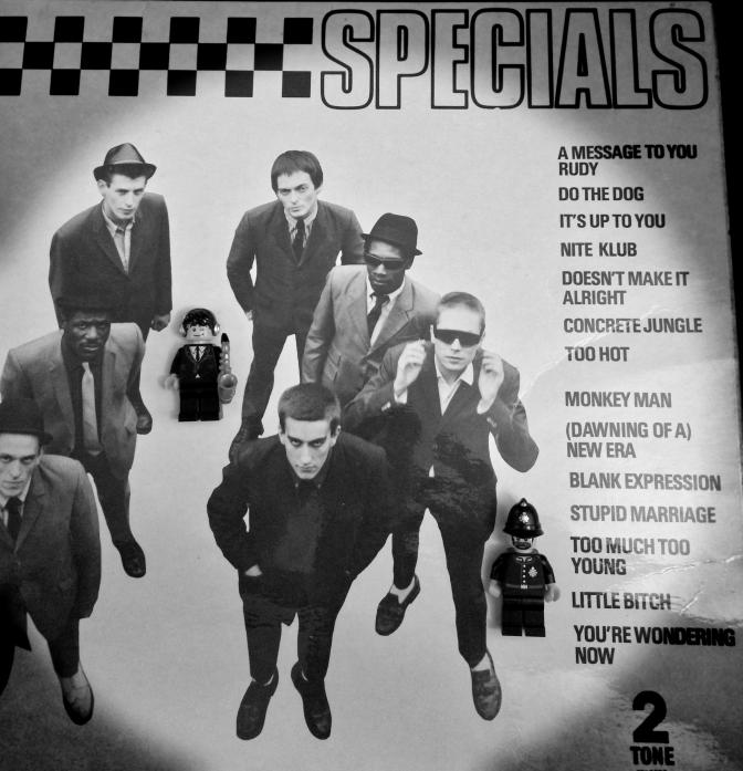 Specials 04
