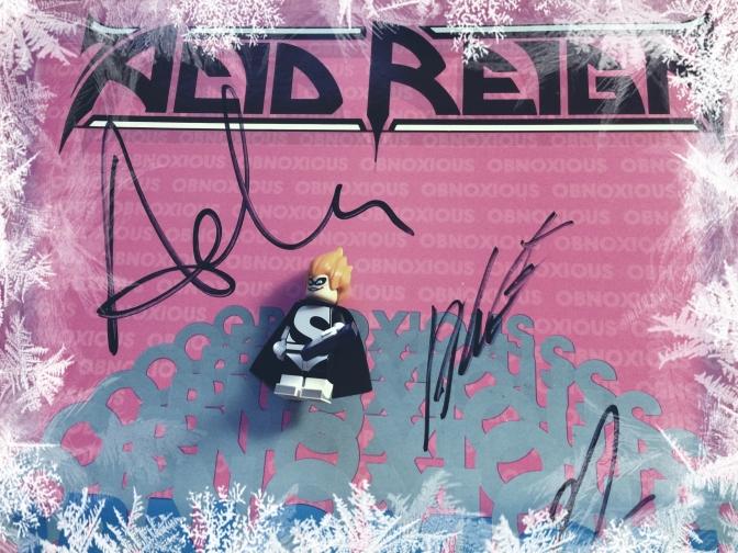 Acid Reign Obnoxious 02 (2)
