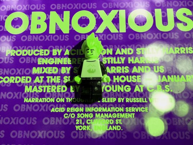 Acid Reign Obnoxious 04