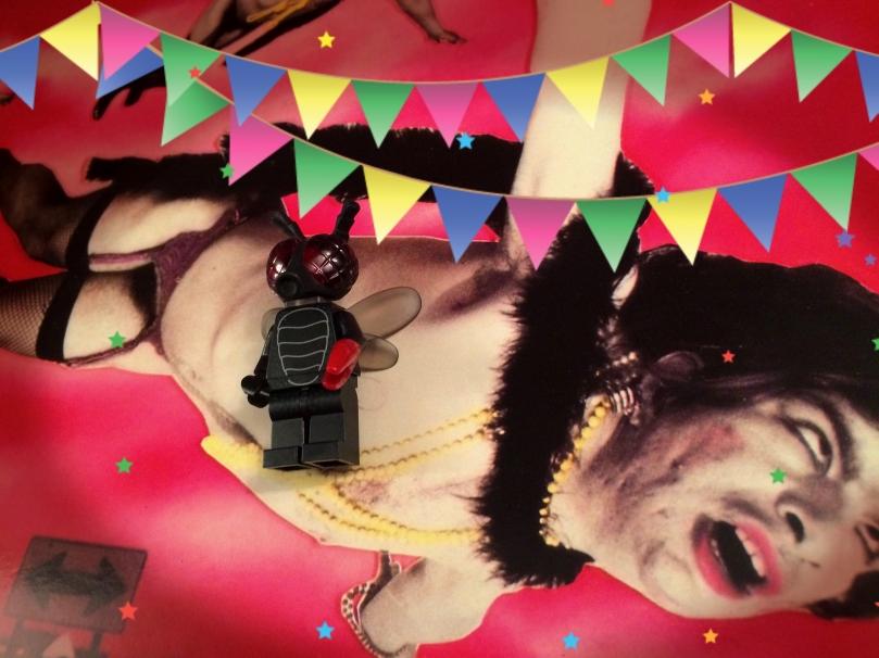 Alice Donut Untidy Suicides 05 (2)