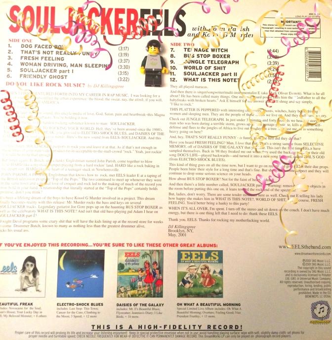 Eels Souljacker 02 (2)