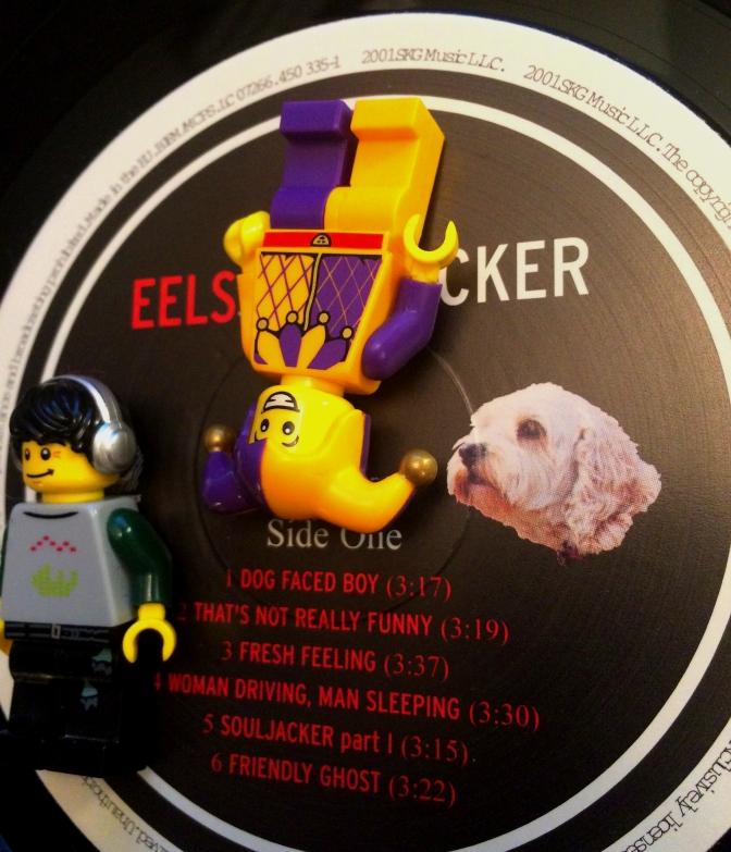 Eels Souljacker 05