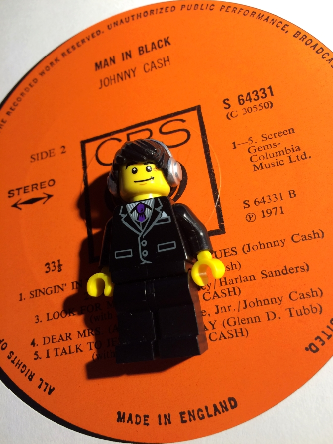 Johnny Cash Man In Black 01