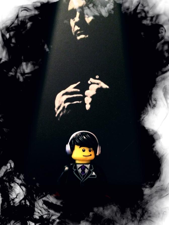 Johnny Cash Man In Black 03 (2)
