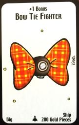 Star Munchkin 05