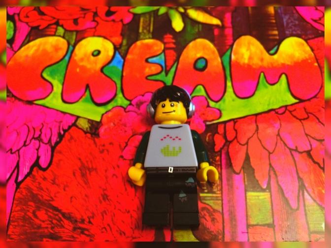 Cream Disraeli Gears 01