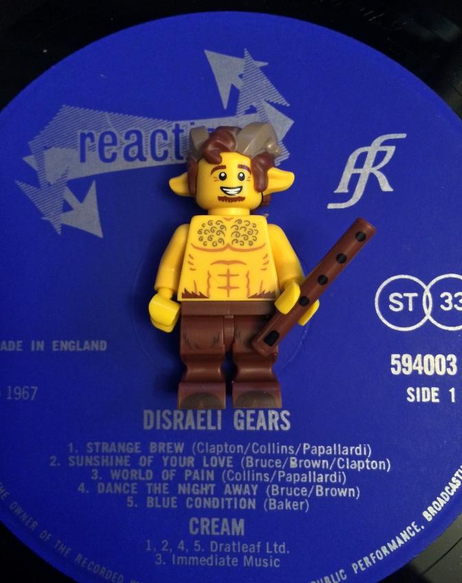Cream Disraeli Gears 08