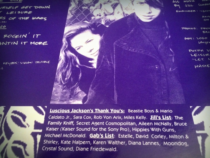 Luscious Jackson In Search Of Manny 07 (2)