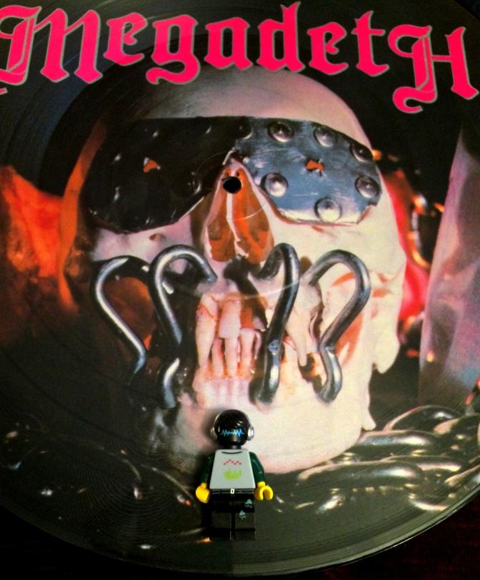 Megadeth Killing Is 02