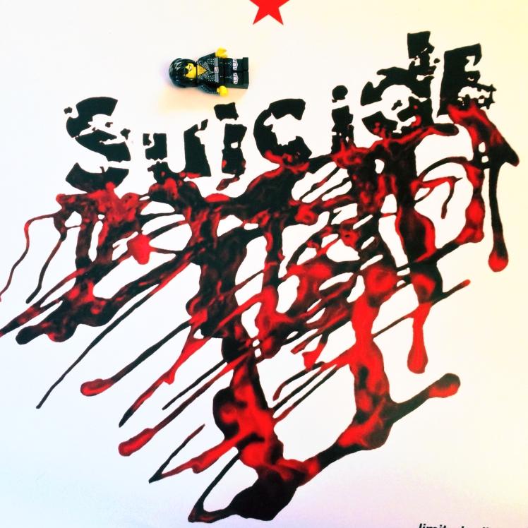 Suicide 03