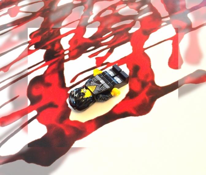 Suicide 04