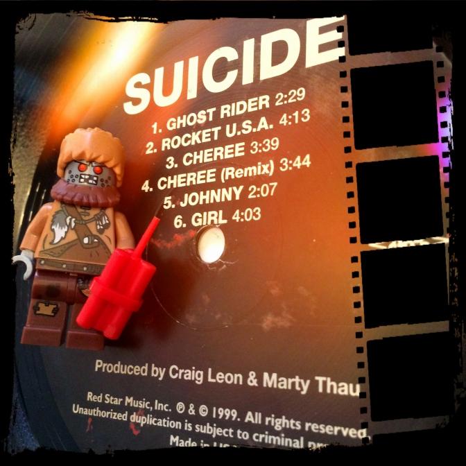Suicide 05 (2)