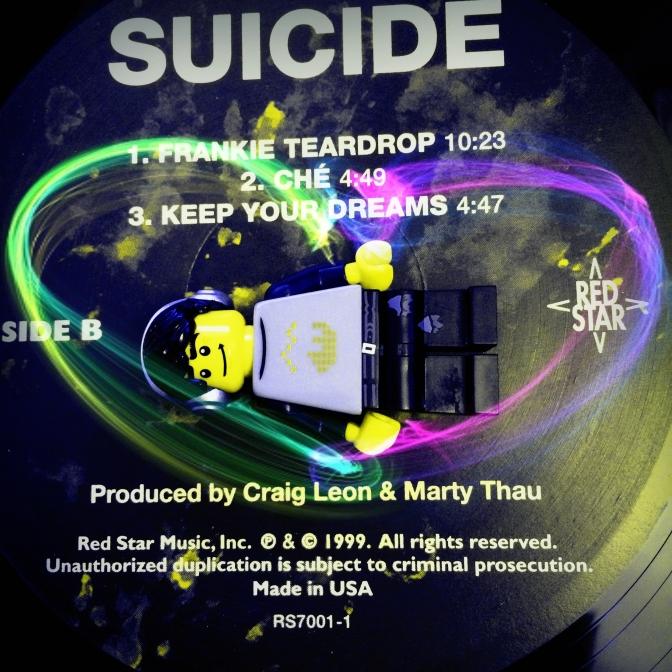 Suicide 06 (2)