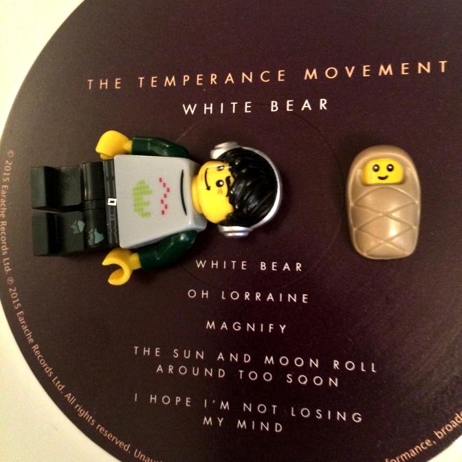 Temperance Movement White Bear 07