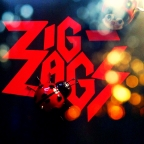 Swearing Just To Swear:  An Interview With Jed Maheu From Zig-Zags