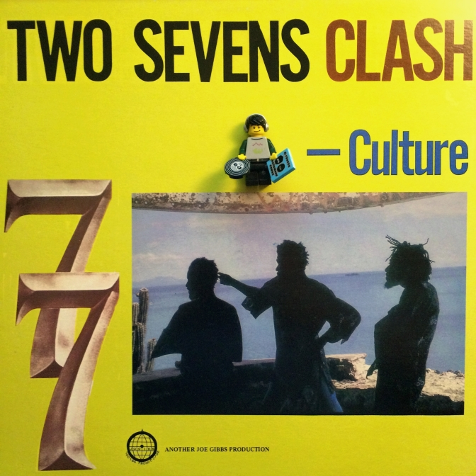 Culture Two Sevens Clash 03