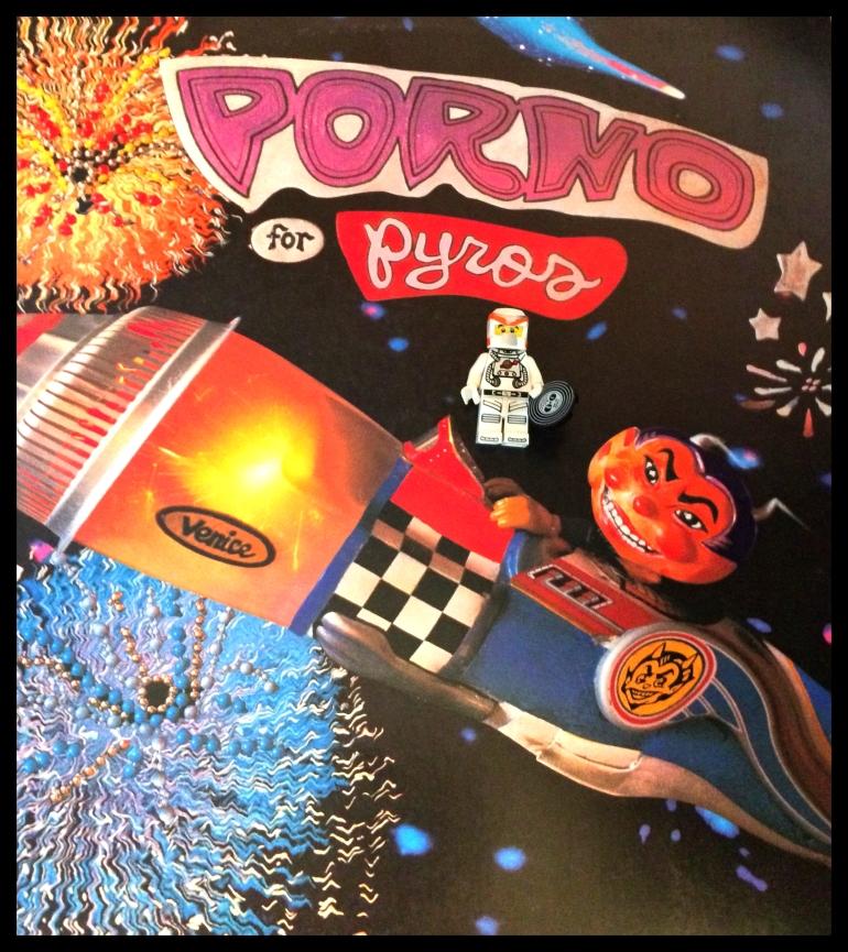 Porno For Pyros 01