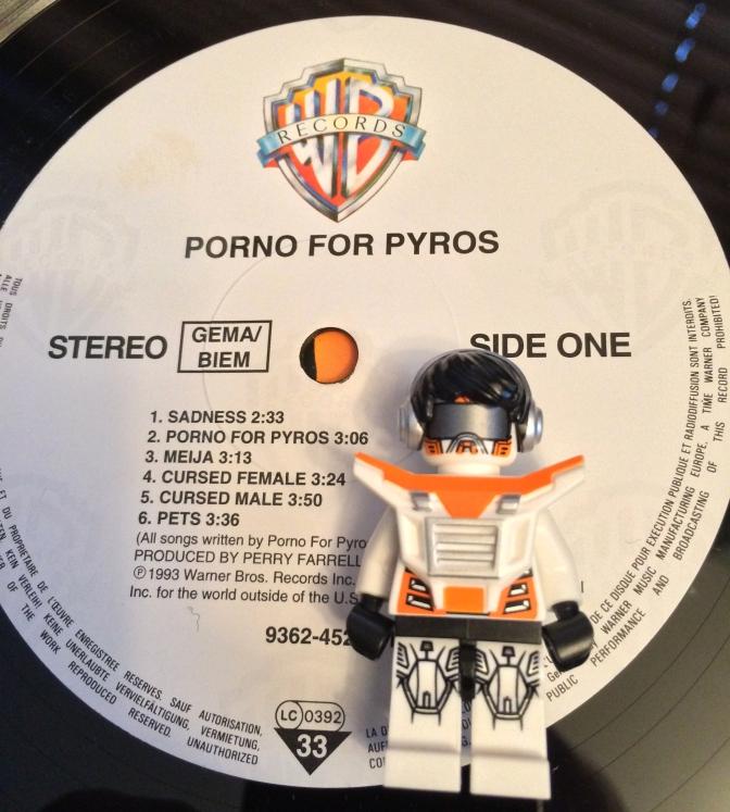 Porno For Pyros 08