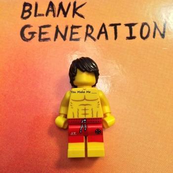 Richard Hell Blank Generation 07 (2)