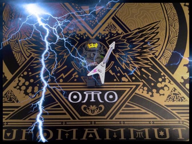 Ufomammut Oro Opus Alter 02 (2)