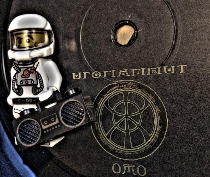 Ufomammut Oro Opus Alter 05