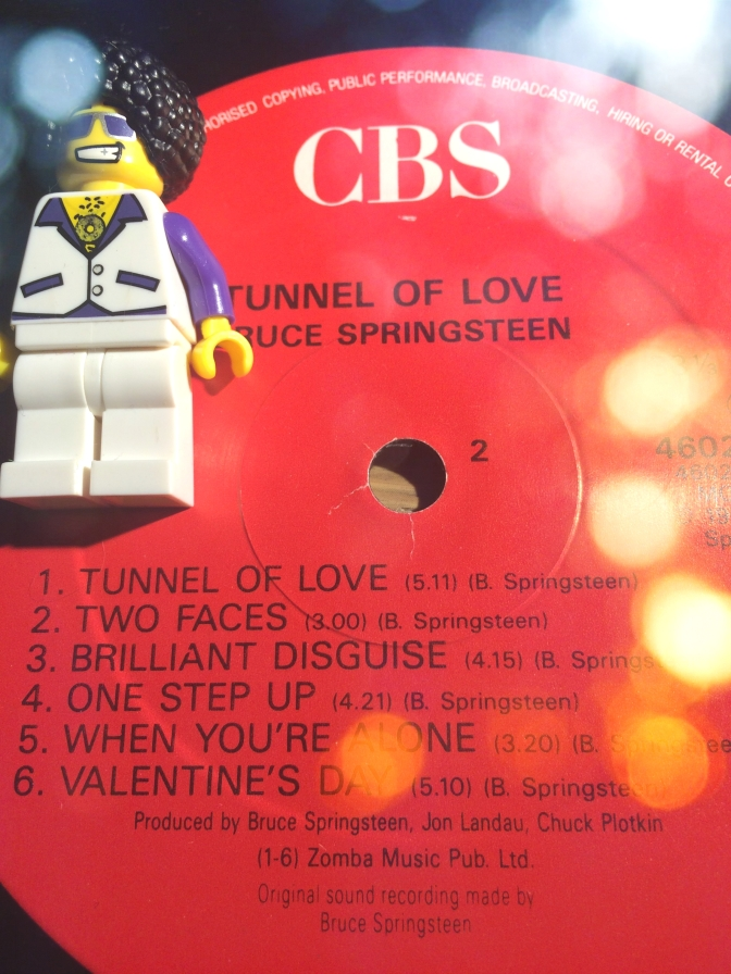 bruce-springsteen-tunnel-of-love-07