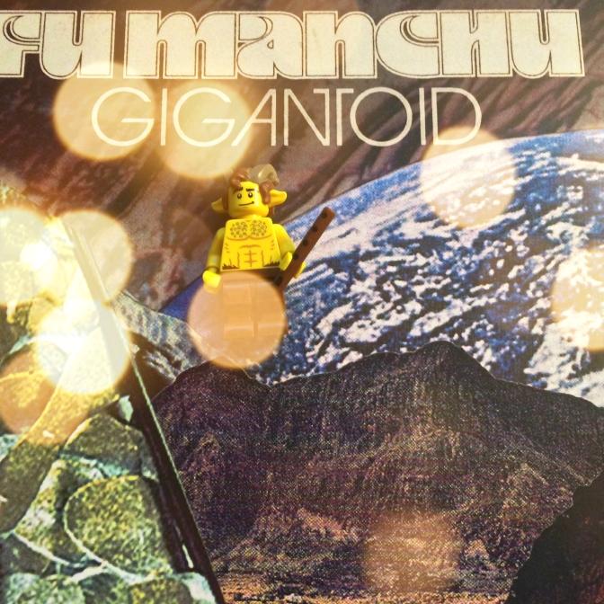 Fu Manchu Gigantoid 03