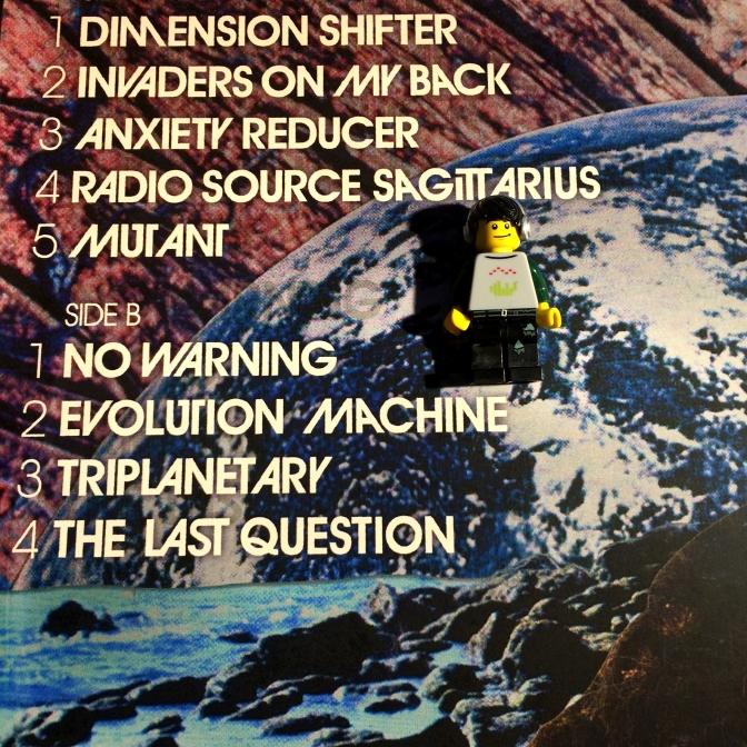 Fu Manchu Gigantoid 07