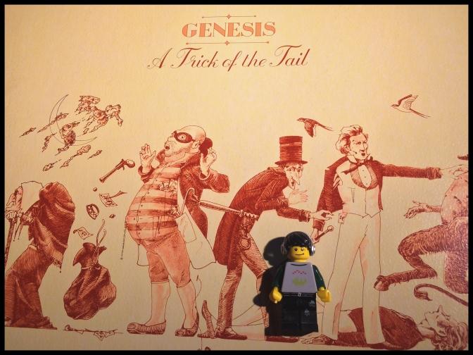 genesis-trick-of-tail-02