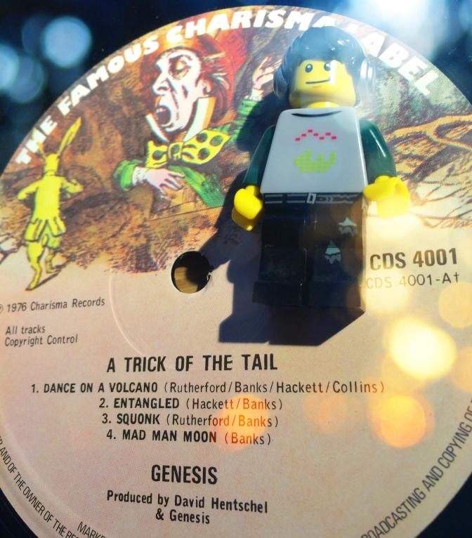 genesis-trick-of-tail-06