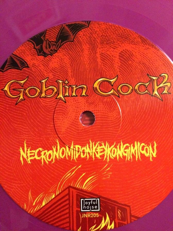 goblin-cock-01